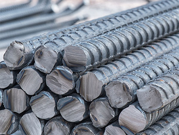 Image result for photos of long steel bars