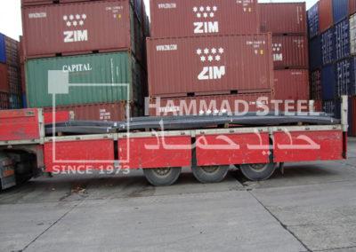 Deformed-Steel-Bar-Truck-is-Ready-for-Unloading